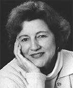 Elaine Hoffman Scott