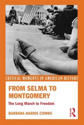 From Selma book