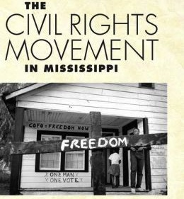 Southern Studies Director Ted Ownby Edits Book on the Civil Rights Movement