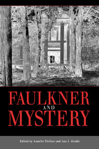 faulknermystery