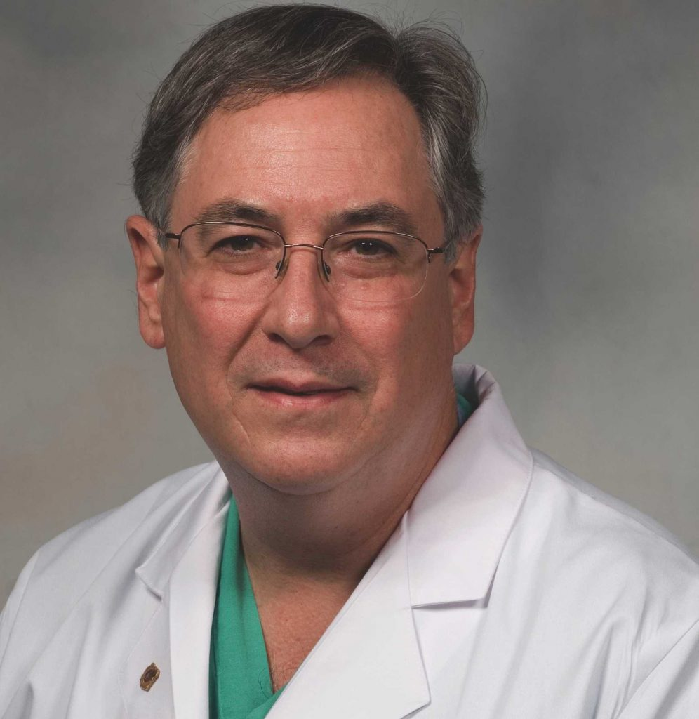 Dr. Didlake