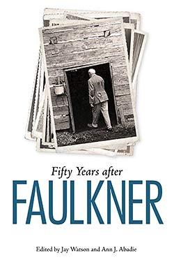 faulknerfilm