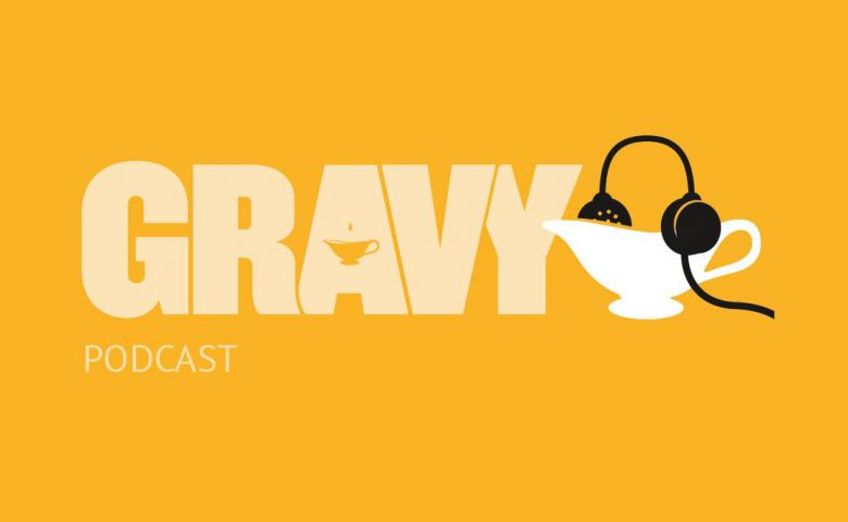 Lodge Manufacturing is donating $150,000 in support of the Southern Foodways Alliance podcast, Gravy.