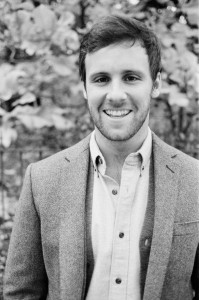 UM graduate Patrick Woodyard is co-founder of a shoe company that provides fair wages and English and financial literacy classes to its workers in Peru and Kenya. He was recently named to Forbes 30 Under 30 list for 2016.