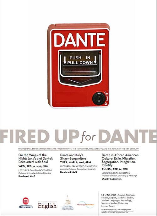 dante-poster