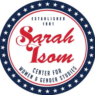 Sarah Isom graphic image