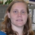 Laura Sheppardson