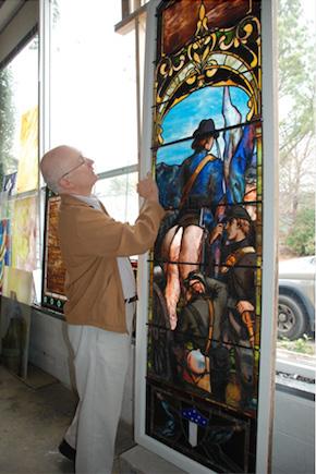 MDAH-window-restoration