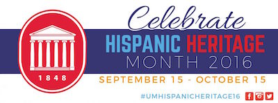 hispanic-heritage-month-banner-with-lyceum-1200x444