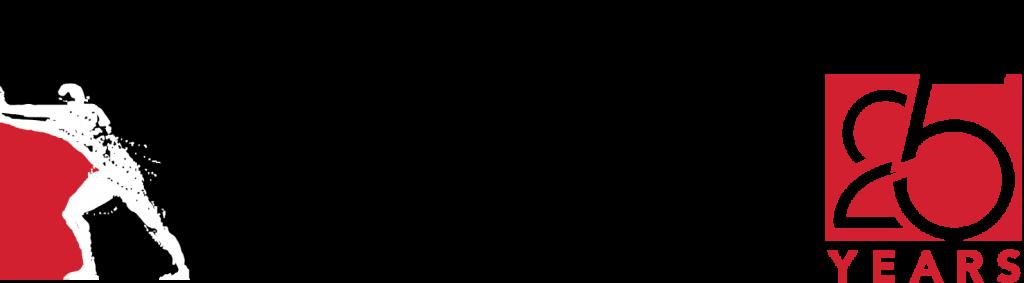Freedom Award logo