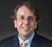 Warnick Named Asst. VP for Student Success
