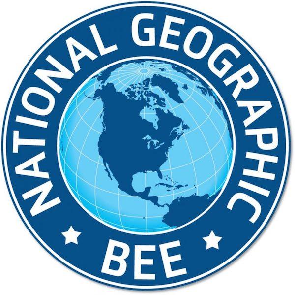 NG Bee