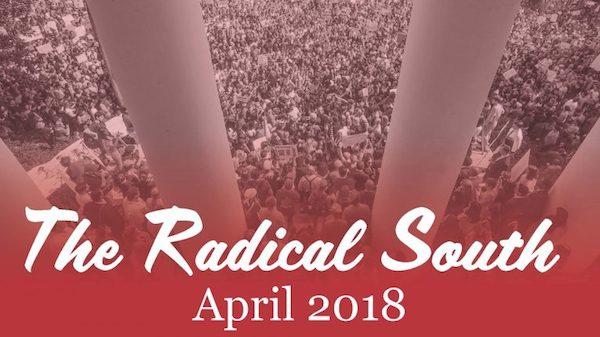 2018 Isom Radical South image