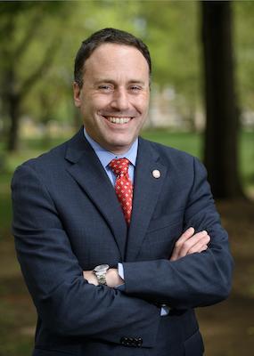 Dean Lee Cohen