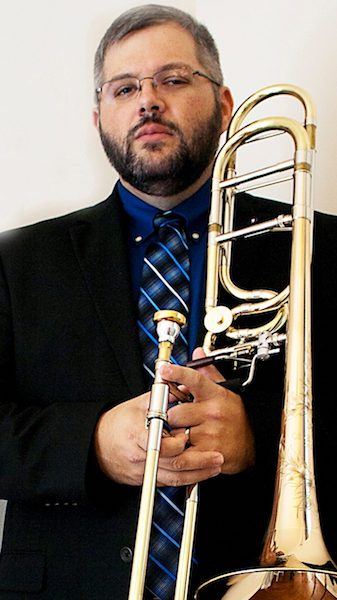 Professor Everett