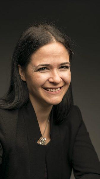 Erin Calipari