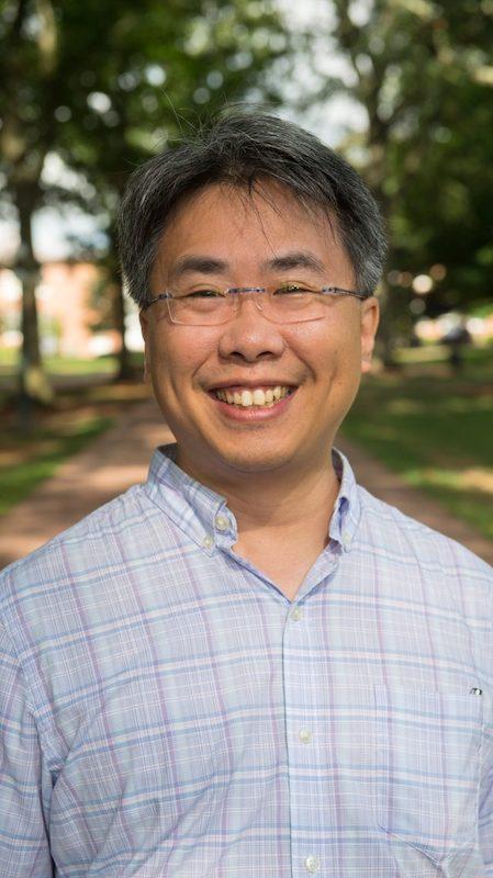 Dr. Hom
