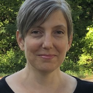 Anne Marie Cammarato
