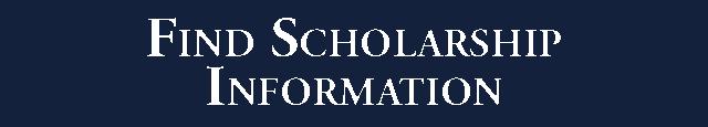 Find Scholarship Information