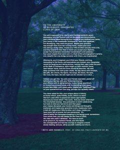 Download professor Fennelly's poem
