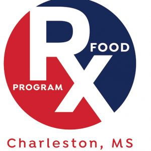 FoodRX-Program-Logo