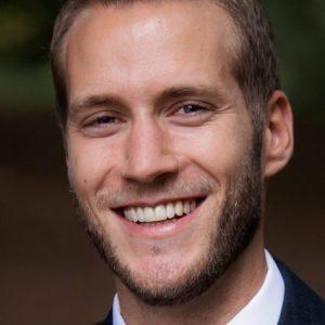 History Professor Granted Fellowship at Harvard