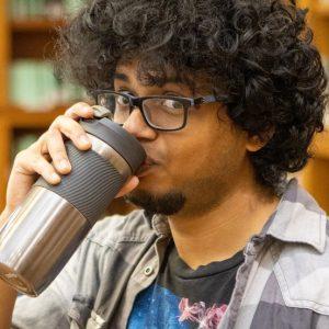 Graduate Students Helping Organize 2021 ComSciCon-Atlanta
