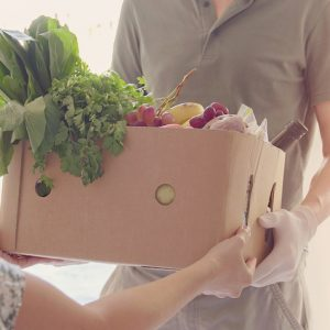 Center for Population Studies and Partners Host Hunger Summit
