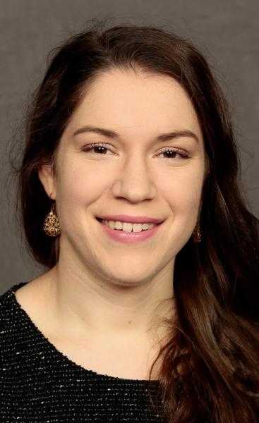 Marcela Weber