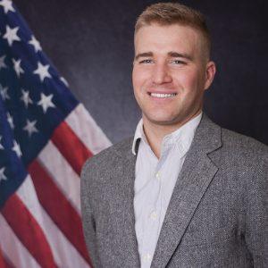 Alumni Spotlight: John Kelly