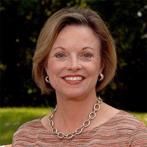 Kathryn Black