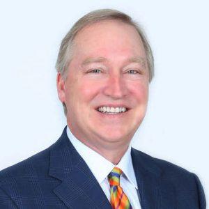 Dr. Mark H Craig