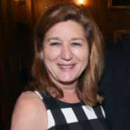 Mrs. Marilyn Hall Mulherin