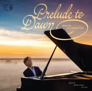Prelude to Dawn (2021)