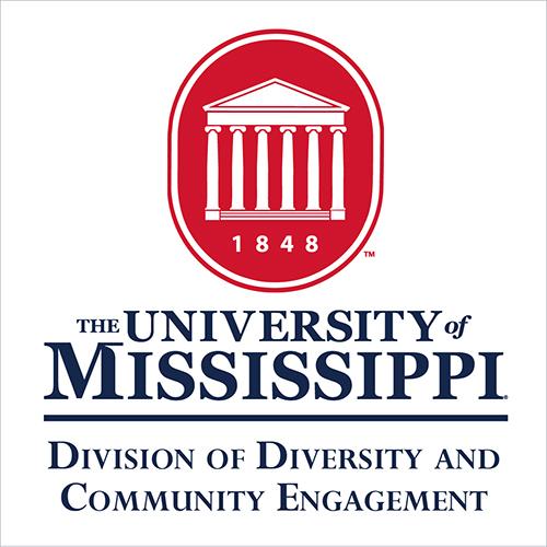 diversity engagment logo