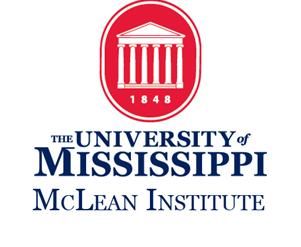 Mclean Institute logo