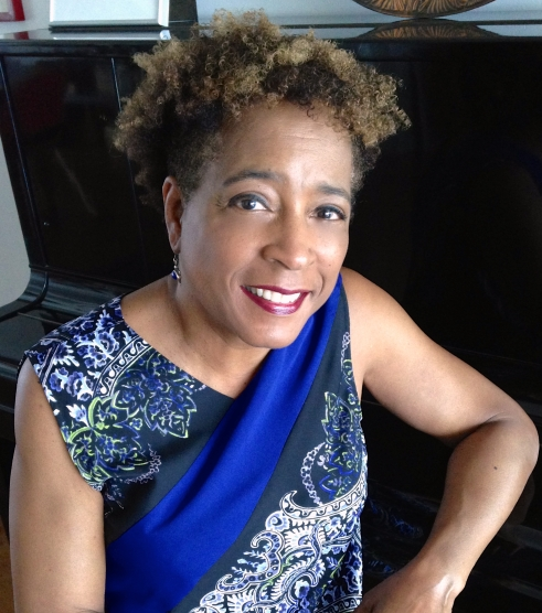 Historian Deborah Gray White plans to explain the Scarlet and Black project at Rutgers University and its implications for understanding history at the University of Mississippi for this year's Gilder-Jordan Lecture in Southern Cultural History. The lecture will be delivered online at 5:30 p.m. Sept. 21. Submitted photo