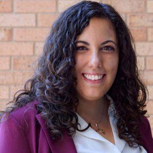 Dr. Grace Rivera